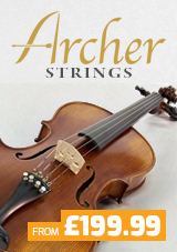 Archer String Instruments