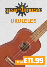 /Acoustic_Guitars/Gear4music-Ukuleles