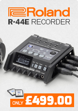 /Recording-and-Computers/Roland-R-44E-4-Channel-Compact-Portable-Field-Recorder/1AM9